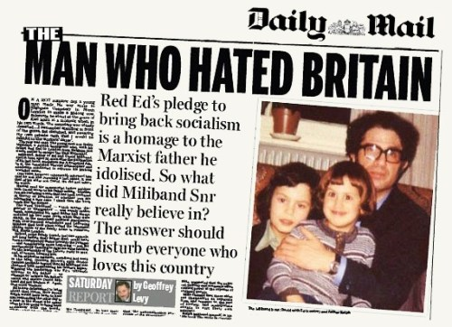 Mail-cutting-on-Ralph-Miliband-1
