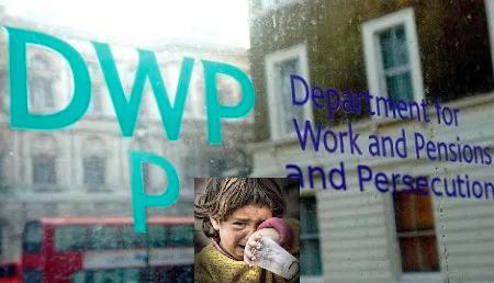 dwppchild.png