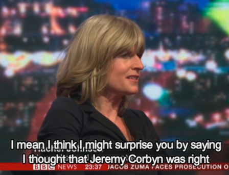 johnson newsnight.png
