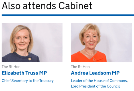 leadsom also.png