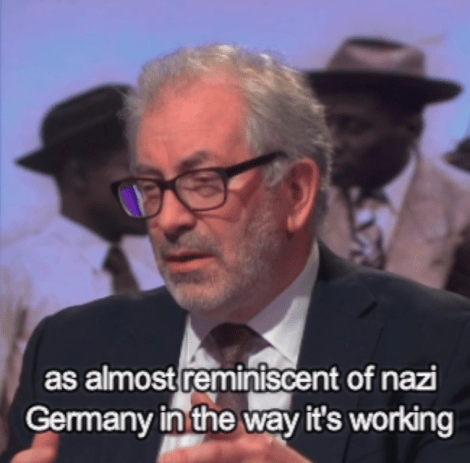 kerslake.png