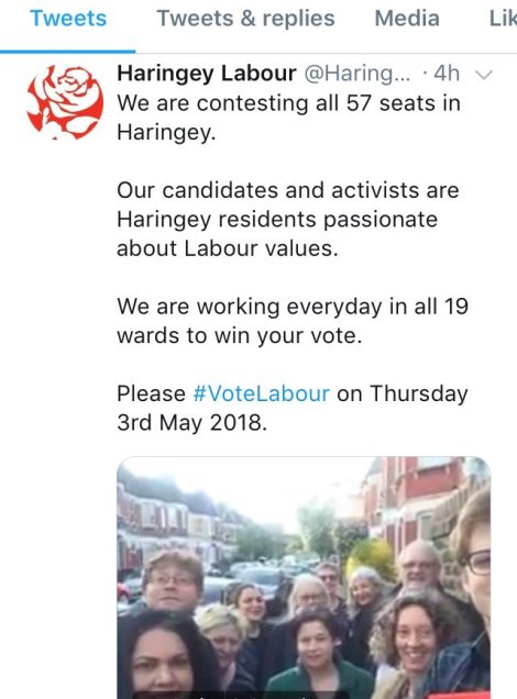 labour orig.jpg