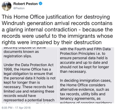 peston windrush.png