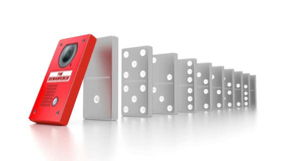 skwawkbox domino