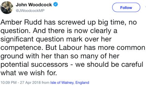 woodcock rudd.png