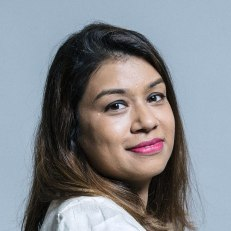 1200px-Official_portrait_of_Tulip_Siddiq_crop_3