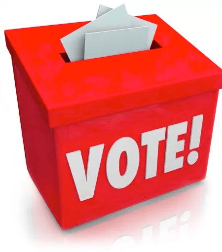 ballot small