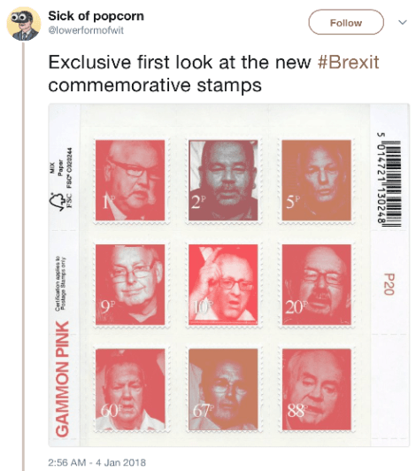 gammon stamp.png