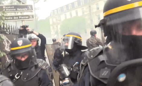 paris may day 2.png