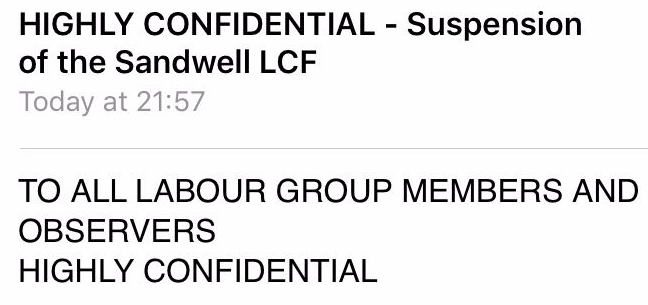 sandwell susp.png