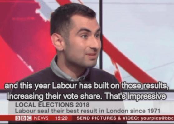 segalov bbc.png
