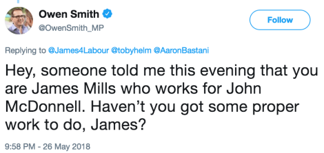 smith oops1.png