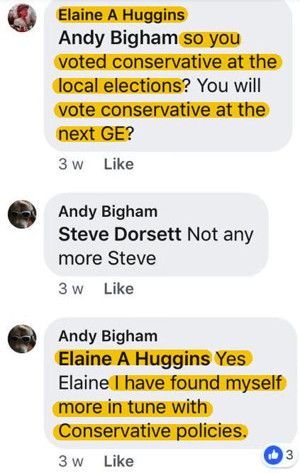 bigham vote.png