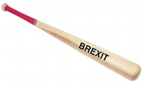 brexit bat1.png