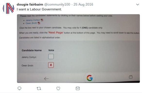 fairbairn smith.jpg