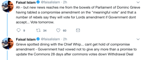 faisal compromise.png