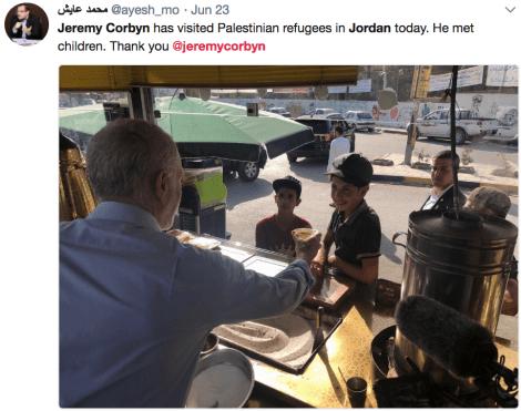 jc refugee.png
