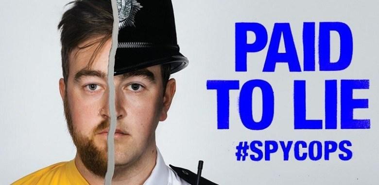 lush-police-paid-to-lie