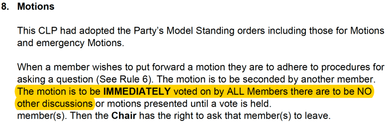 rd motions.png