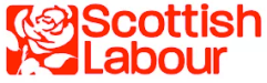 scotlab.png