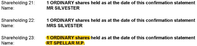 spellar share.png