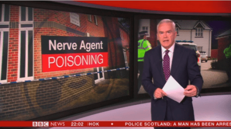 bbc nerve.png
