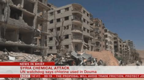 bbc. douma chlorine fake.png