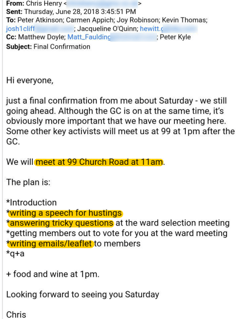 brighton email.png