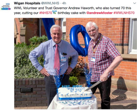 foster nhs70.png