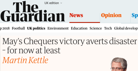 guardian chequers.png