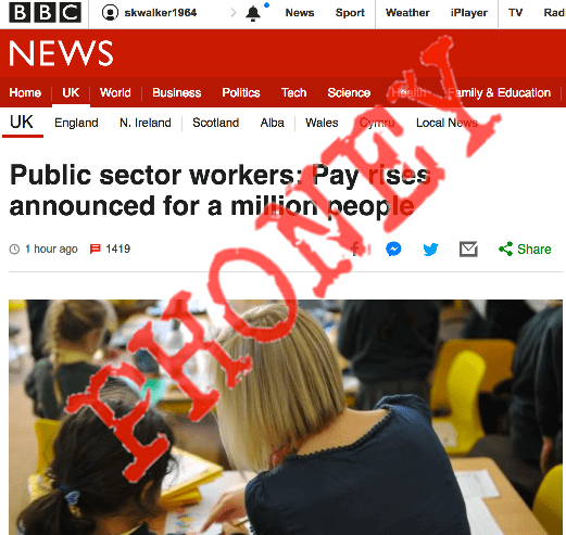 phoney pay rise.png
