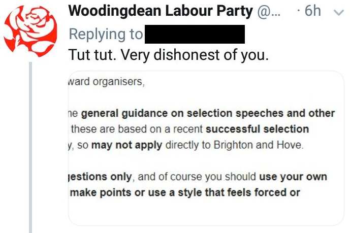 woodingdean tweet.png