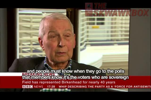 field-voters_dvd.original