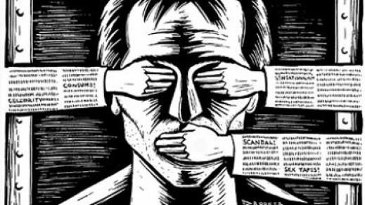 silent media.png
