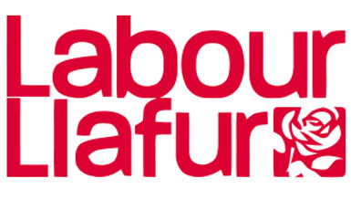 Labour-llafur-logo