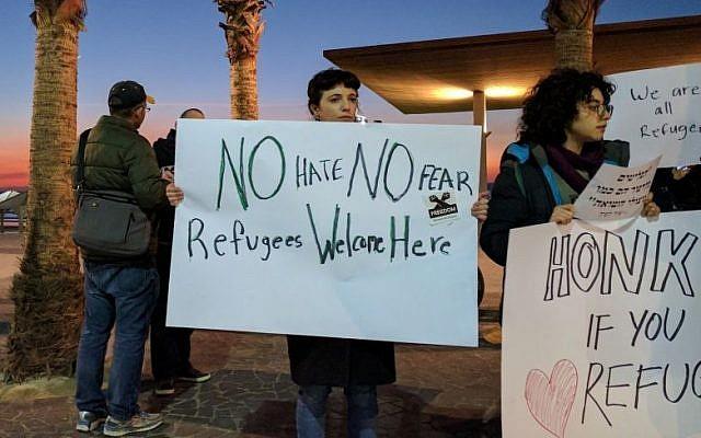 Tel-Aviv-protest_jan17