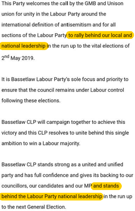 bassetlaw motion.png