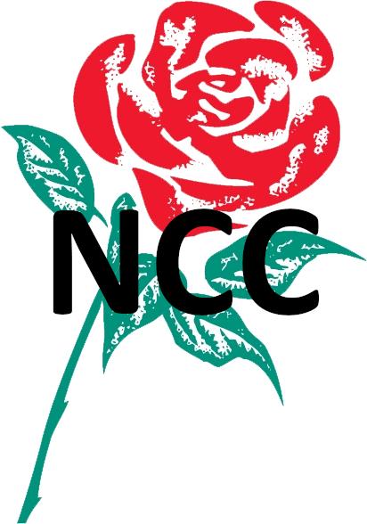labour ncc.png