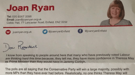 ryan letter cropped.png