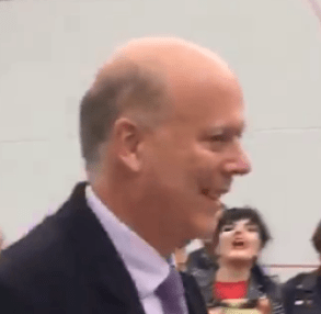 grayling squirm.png