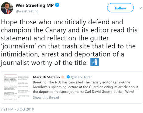 streeting stefano.png