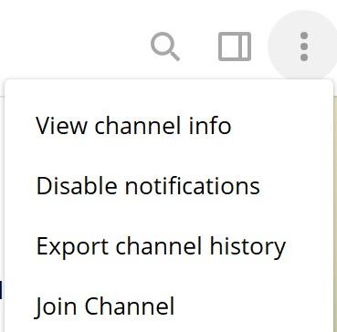 Telegram channel for buy opportunities in altcoin. books telegram channel.