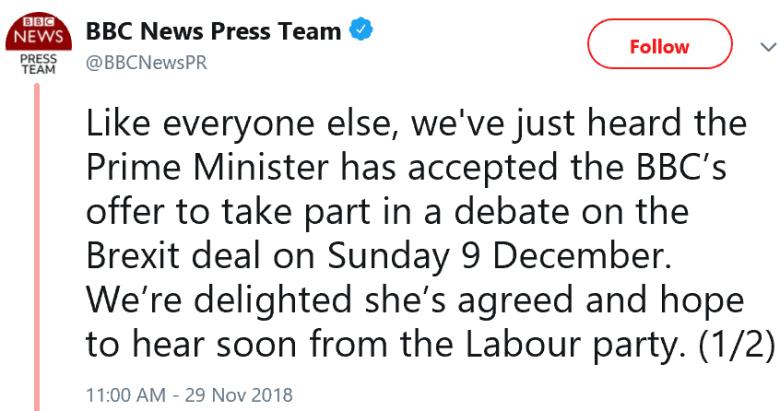 bbc debate.png