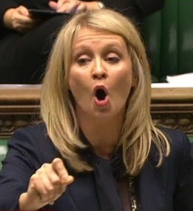 esther-mcvey-2942256