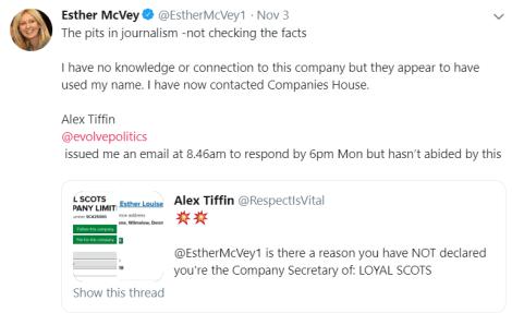 mcvey tif1