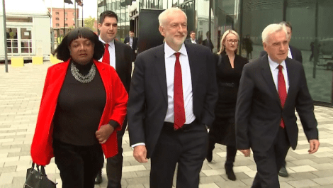 corbyn conf.png