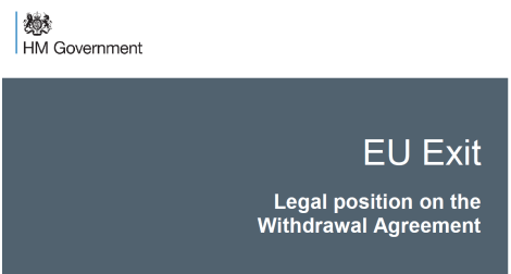 eu legal.png
