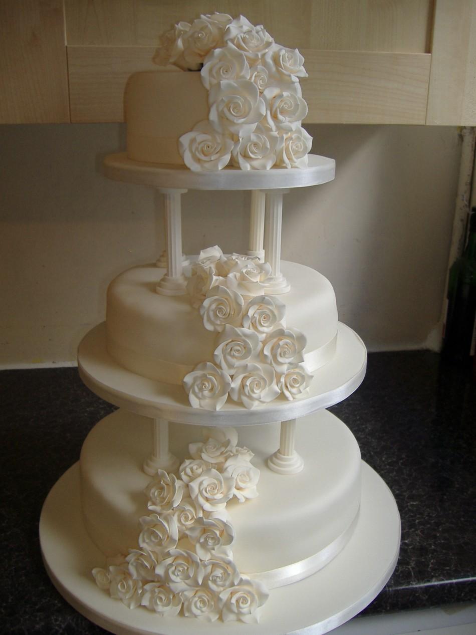 View Our Cake Designs Sk Wedding Cakes Wedding Cakes
