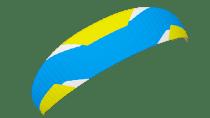 d5-ukraine