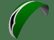 s4-green